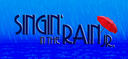 CSA Presents Singin' in the Rain