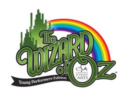 CSA Presents: The Wizard of Oz